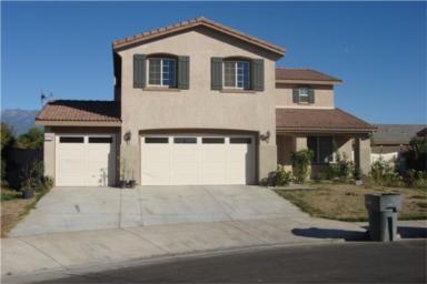 2011 Edwards Ct, San Jacinto, CA 92583