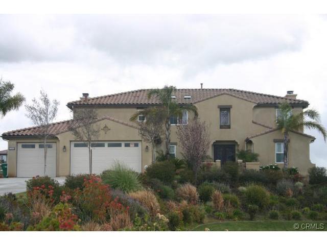 17808 Glen Hollow Way Riverside, CA 92504