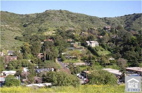 0 Stan Oaks Ln, Laguna Beach, CA 92651