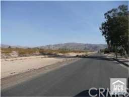 5200 Mesquite Springs Road, 29 Palms, CA 92277