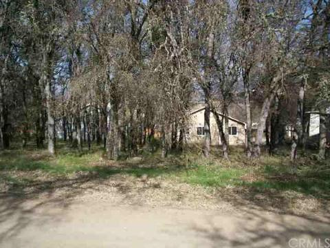 Undisclosed, Clearlake, CA 95422