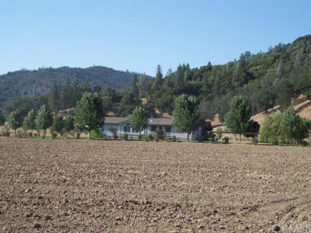 4881 New Long Valley Rd, Clearlake Oaks, CA 95423
