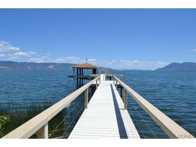 3500 Lakeshore Blvd, Lakeport, CA 95453