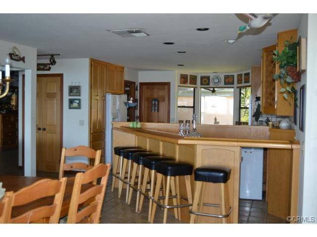 3500 Lakeshore Blvd, Lakeport CA 95453