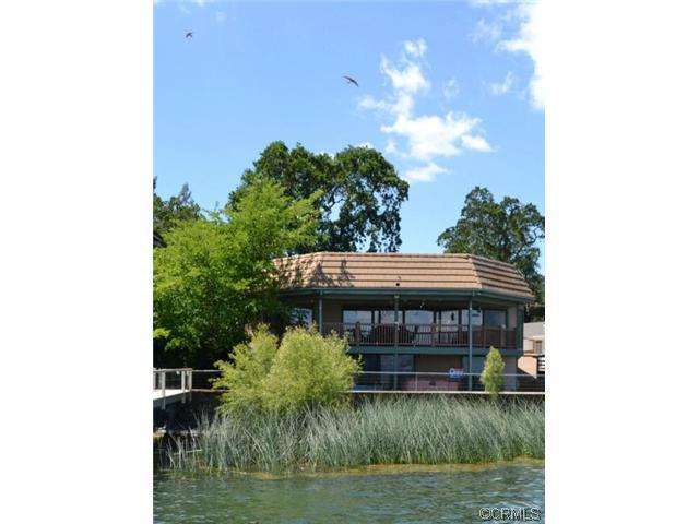 3500 Lakeshore Blvd Lakeport, CA 95453