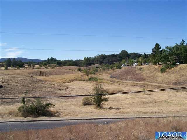 447 Bevins St, Lakeport, CA 95453