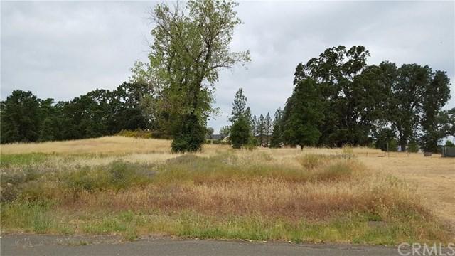 750 Oak Park Way, Lakeport, CA 95453