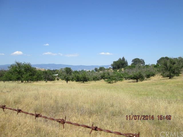 2505 Parallel Drive, Lakeport, CA 95453