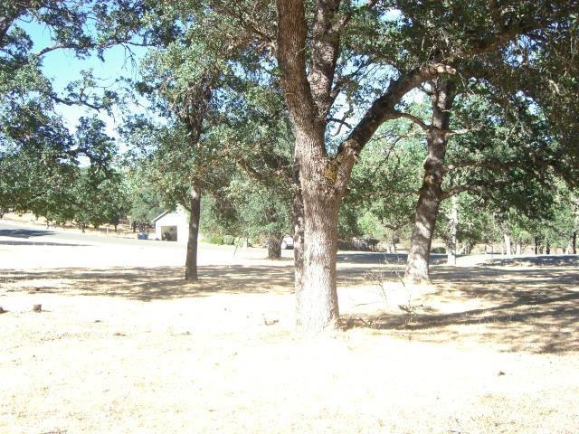 15675 Eagle Rock Rd, Hidden Valley Lake, CA 95467