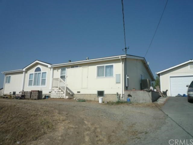 4388 Hill Road East Road, Lakeport, CA 95453