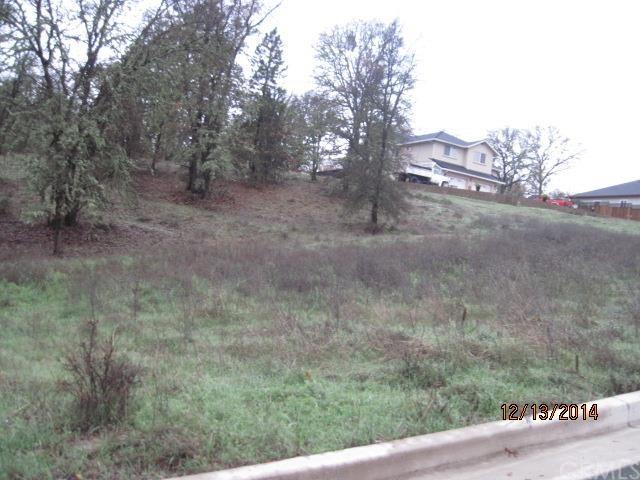 1651 Alden Ave, Lakeport, CA 95453