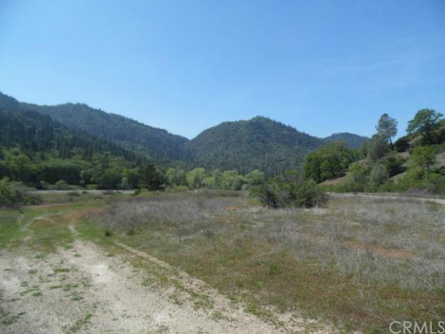 13198 White Rock Canyon Rd, Upper Lake, CA 95485