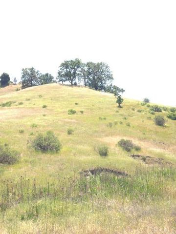 4444 Hill Rd, Lakeport, CA 95453