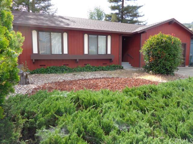 12760 Blue Heron Ct, Clearlake Oaks, CA