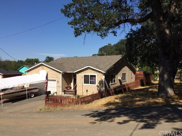 3278 Harrison St, Clearlake, CA