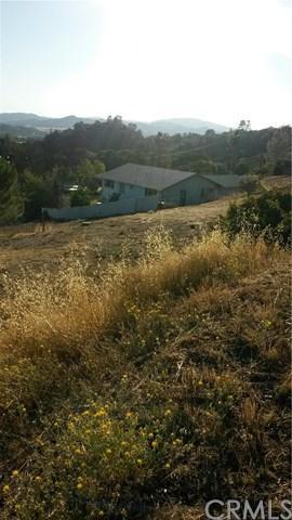 9995 Emerald Dr, Kelseyville, CA 95451