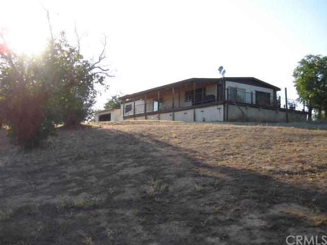 65 Shirley Ct, Lakeport CA 95453