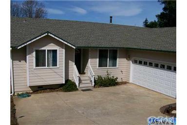 2953 Alta Ln, Kelseyville, CA