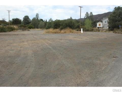 13985 Sonoma Ave, Clearlake, CA 95422