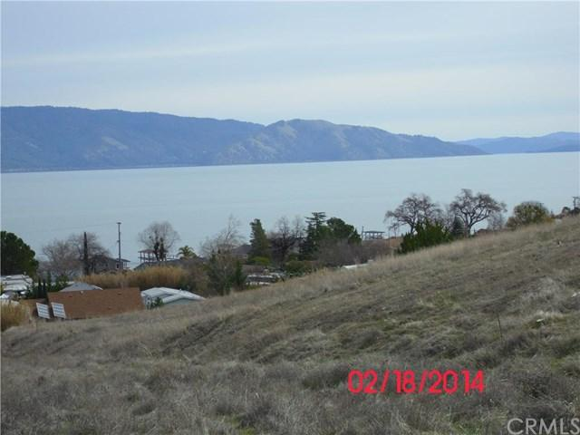 390 Lakeview Dr, Lakeport, CA 95453
