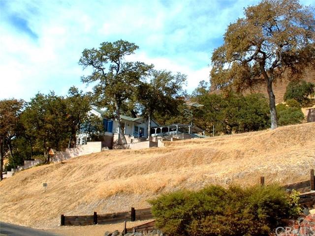 12760 Lakeshore Dr, Clearlake Park, CA