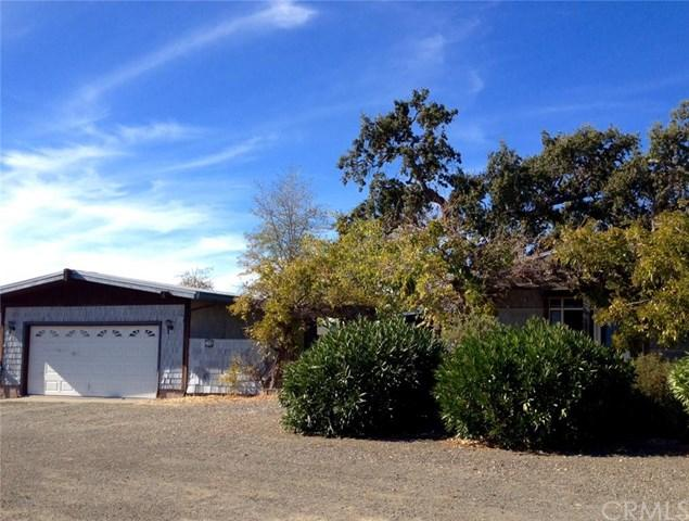3745 Hallelujah, Lakeport CA 95453