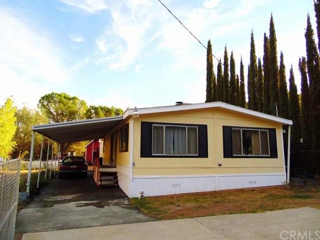 16700 Fox Way, Clearlake Oaks, CA