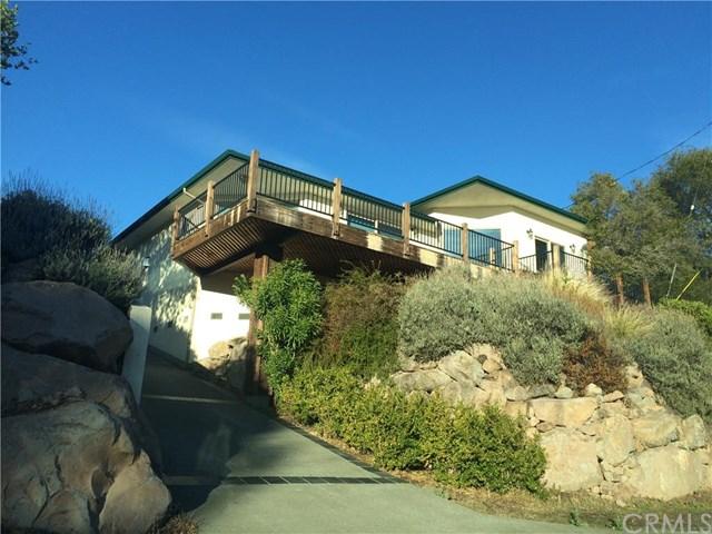 10859 Northslope, Kelseyville, CA