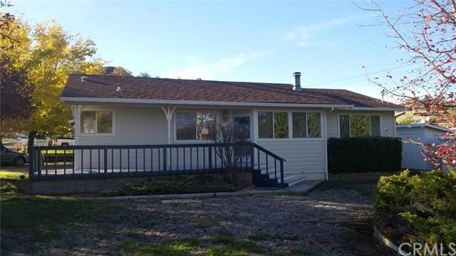120 Deer Hill Ln, Lakeport CA 95453