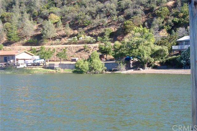 10108 Crestview Dr, Clearlake Park, CA 95424