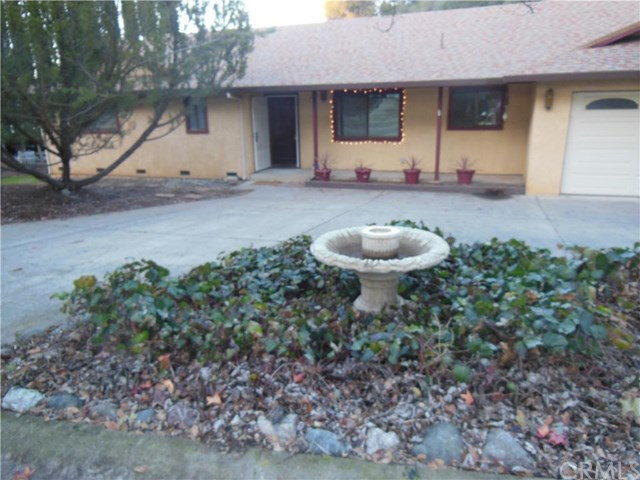 5617 Oak Ridge Dr, Kelseyville, CA