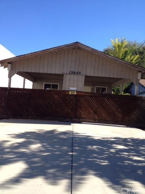 12645 E Highway 20, Clearlake Oaks, CA