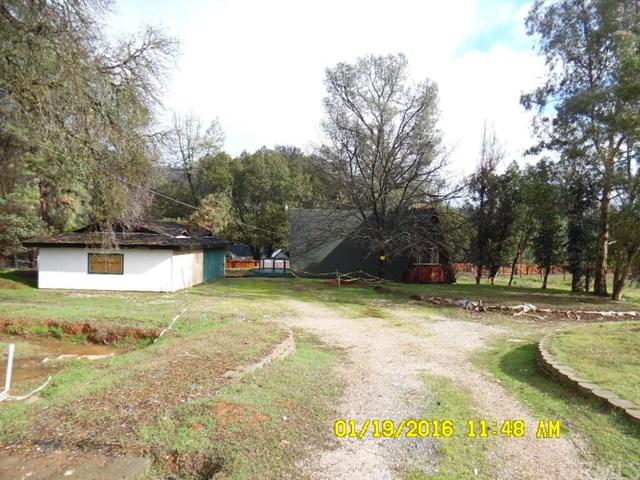 16560 Miwok, Clearlake Oaks, CA