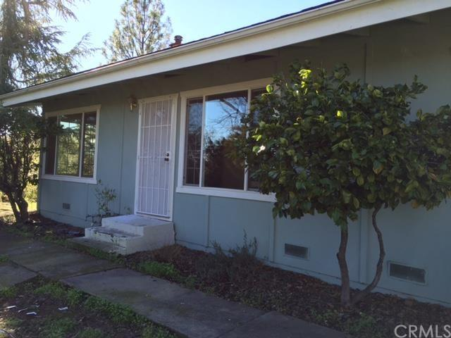 805 Scotts Valley Rd, Lakeport CA 95453