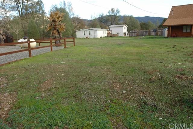 2914 Oak Tree Way, Clearlake Oaks, CA 95423