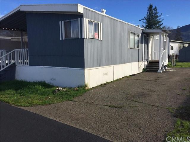 5701 Live Oak Drive #46, Kelseyville, CA 95451