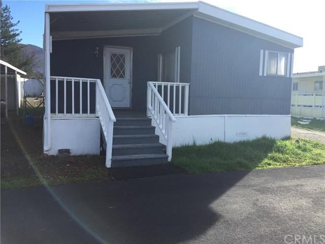 5701 Live Oak Dr #46, Kelseyville, CA 95451