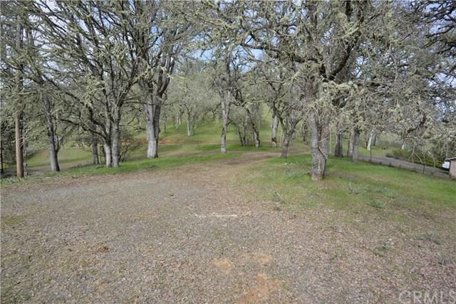 1188 Crystal Lake Way, Lakeport, CA 95453