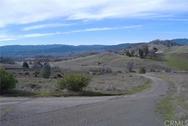 3930 Weimer Way, Lakeport, CA 95453