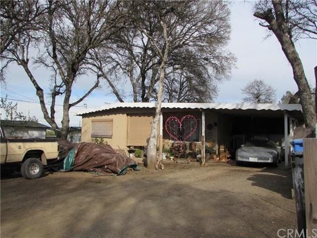 3966 Laddell Ave, Clearlake, CA
