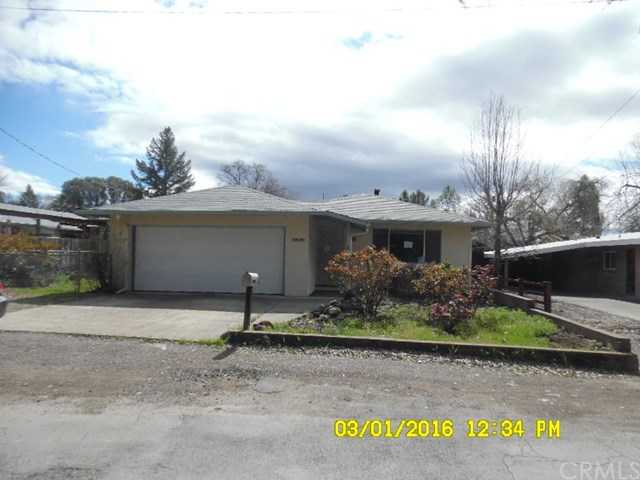 4525 Sylar Ln, Kelseyville, CA