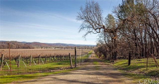 21495 Dry Creek Cut Cutoff Cut / Cutoff, Middletown, CA 95461