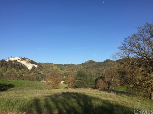 2582 River View Rd, Clearlake Oaks, CA 95423