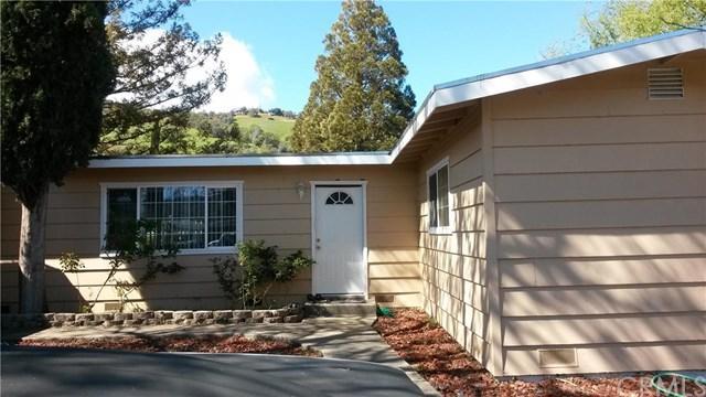 12776 Island Dr, Clearlake Oaks, CA