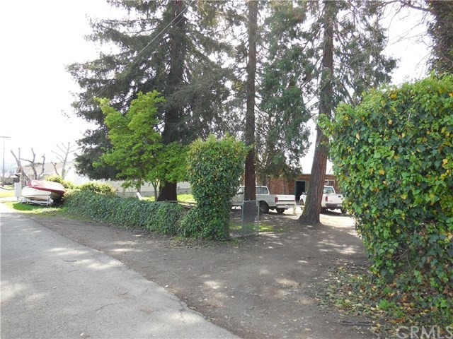 65 Rocky Point Rd, Lakeport, CA