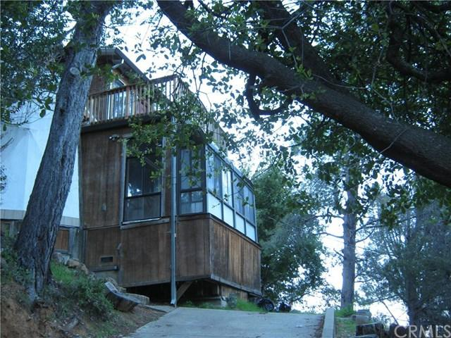 3491 Pine Ter, Kelseyville, CA 95451
