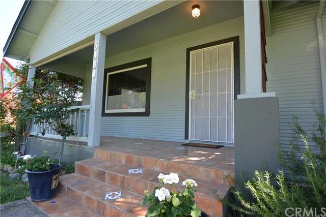 5480 Live Oak Dr, Kelseyville, CA