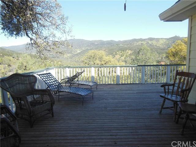 16312 Pueblo Trl, Clearlake Oaks, CA