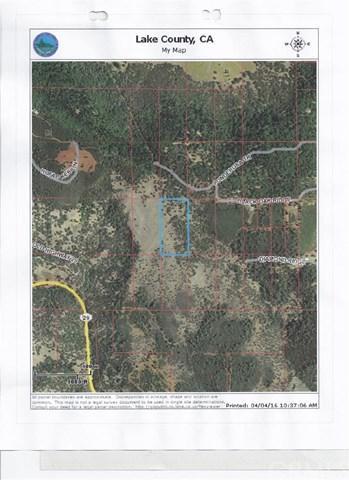 17648 Diamond Ridge Rd, Lower Lake, CA 95457