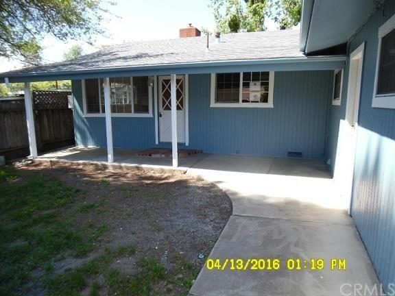 6284 6th Ave, Lucerne CA 95458